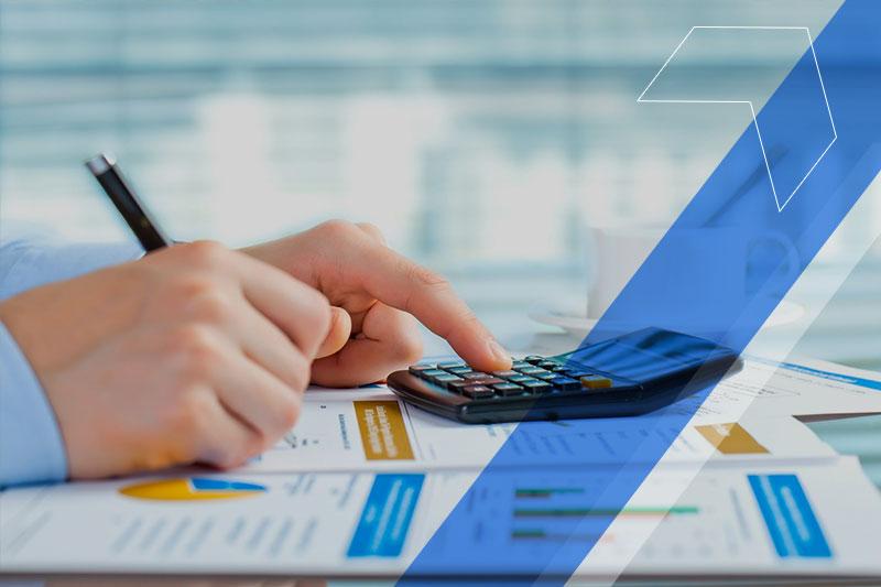 Investimento inteligente: como fazer mais com menos?