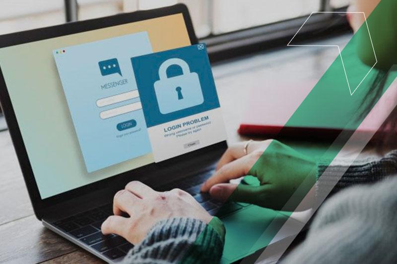 Como ter proteção jurídica no registro escolar