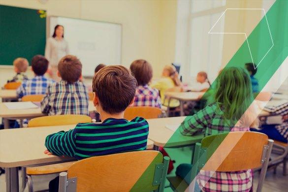 professores desqualificados
