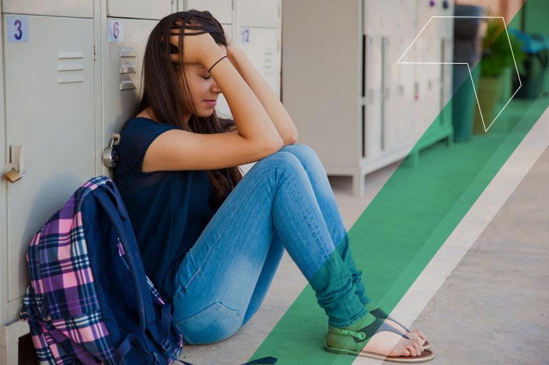 Qual a importância da escola na formação emocional dos alunos?