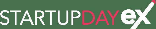 Startup day - logo-15