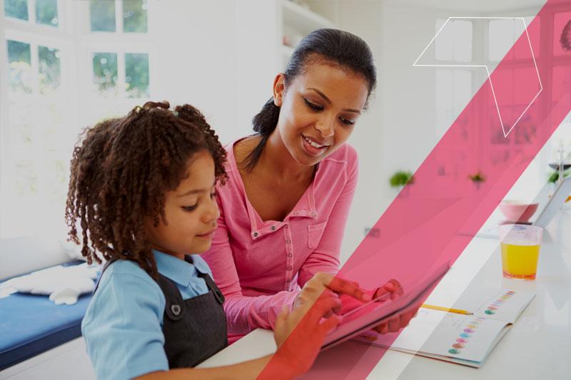 ClassApp: muito mais que uma agenda escolar digital