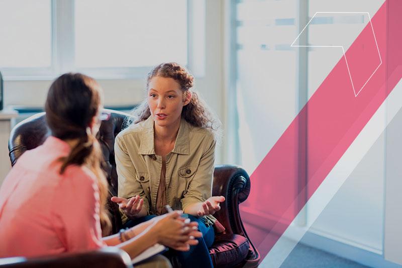 Relação entre pais e professores: vantagens do diálogo direto