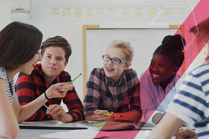 ClassApp para fidelizar alunos nos cursos livres