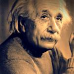 Inteligência Lógico-matemática: Albert Einstein