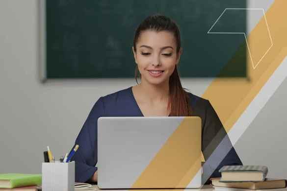 Conheça as quatro startups de educação mais inovadoras do país