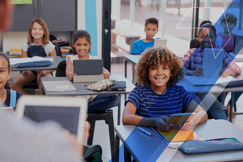 Educação e tecnologia: Como integrá-las?