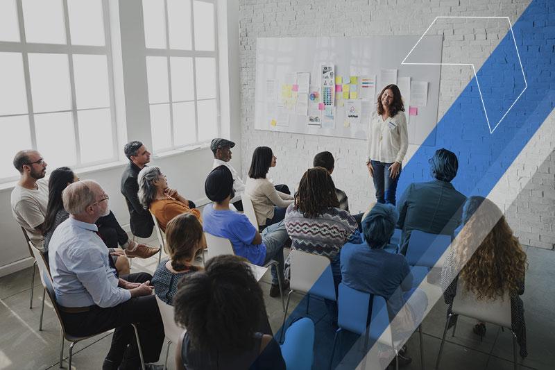 Reunião pedagógica: como fazer uma reunião produtiva?