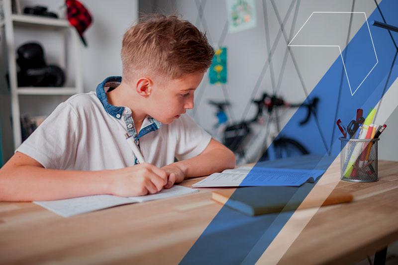 Como a suspensão das aulas amplia o uso das Metodologias Ativas na educação básica?