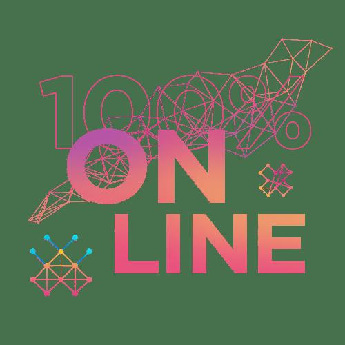100-online-min