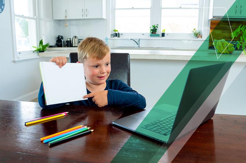 Alunos com necessidades especiais no ensino a distância: quais as melhores práticas?