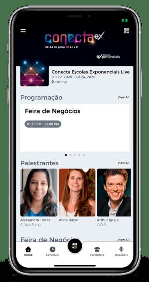 img-app-1