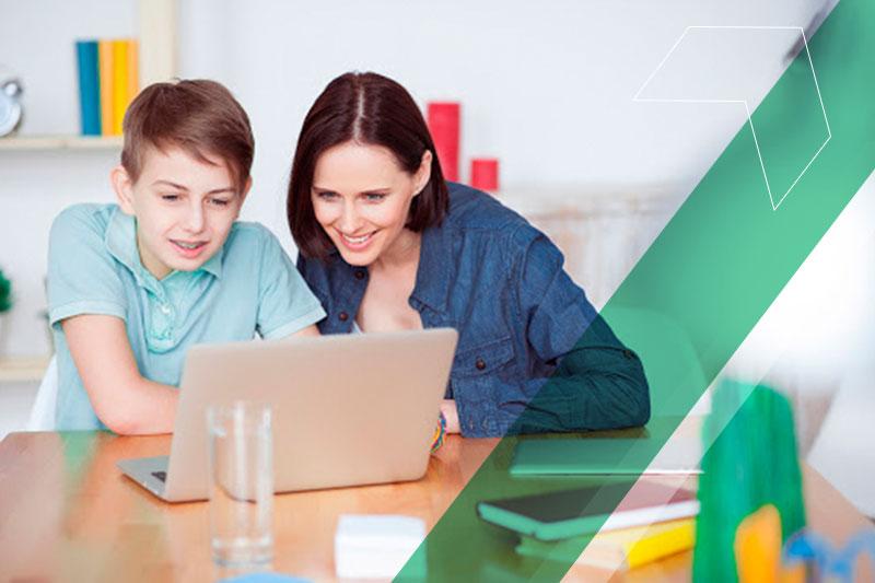 Como estabelecer relações construtivas no ambiente escolar?