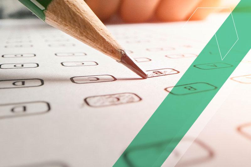 Os vestibulares estão chegando: veja dicas de como ajudar os alunos a se prepararem para eles