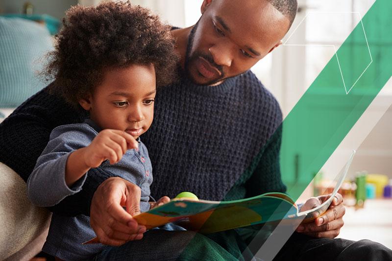 Alfabetização em tempos de pandemia: como pais e escolas podem se ajudar?