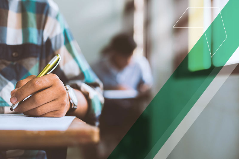 A formação integral e a adequação das avaliações institucionais a esse objetivo