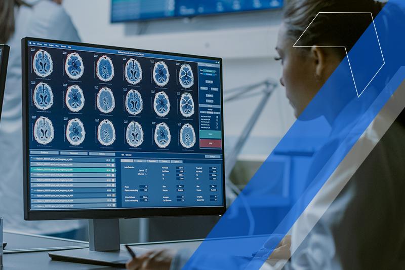 A relação entre a neurociência e a educação