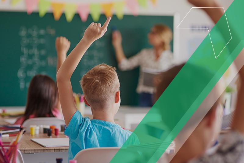 O desafio para a construção de uma aprendizagem socioemocional efetiva