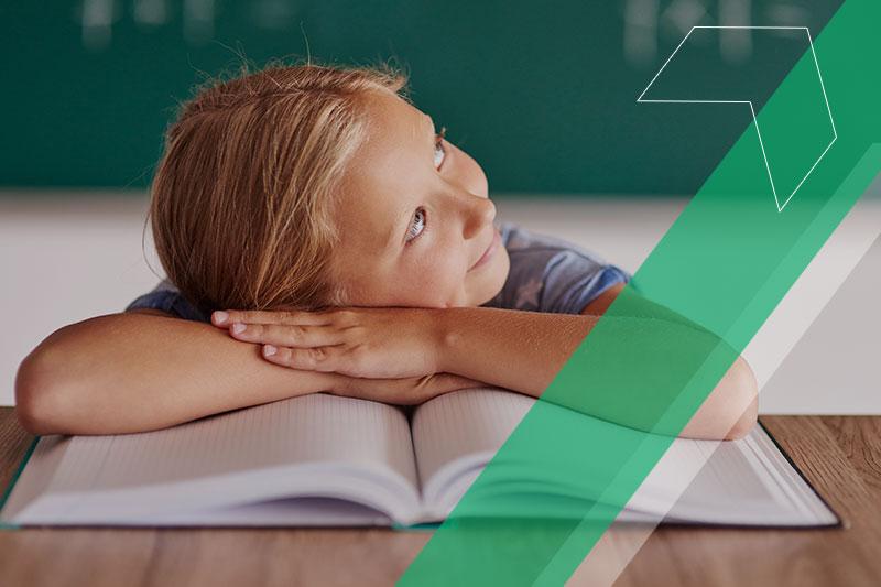 Apostas sobre o presente, não mais futuro, da educação: O que podemos esperar?