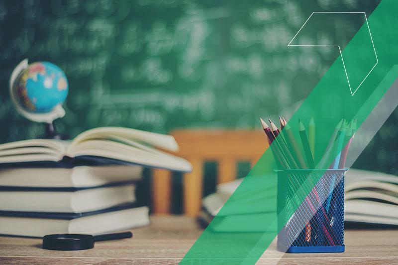 O que os educadores do Brasil podem aprender com as experiências internacionais hoje?
