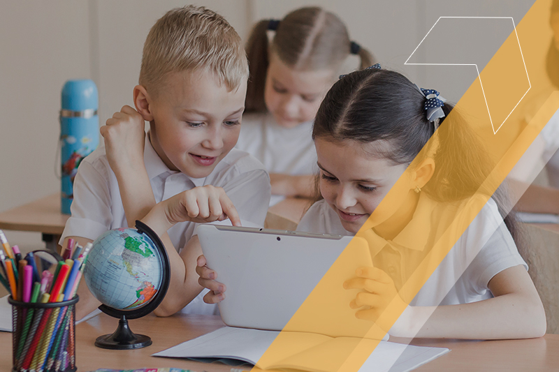 Como a tecnologia pode motivar os alunos e facilitar a vida dos professores?