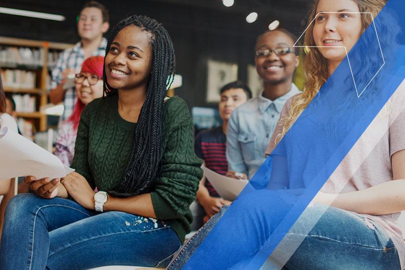 Tipos de ensino: a diferença entre os modelos mais usados no Brasil e como gestores devem se preparar para encaixar em cada um deles