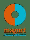 Escola Magnet