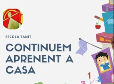 La mona i Sant Jordi a Educació Infantil