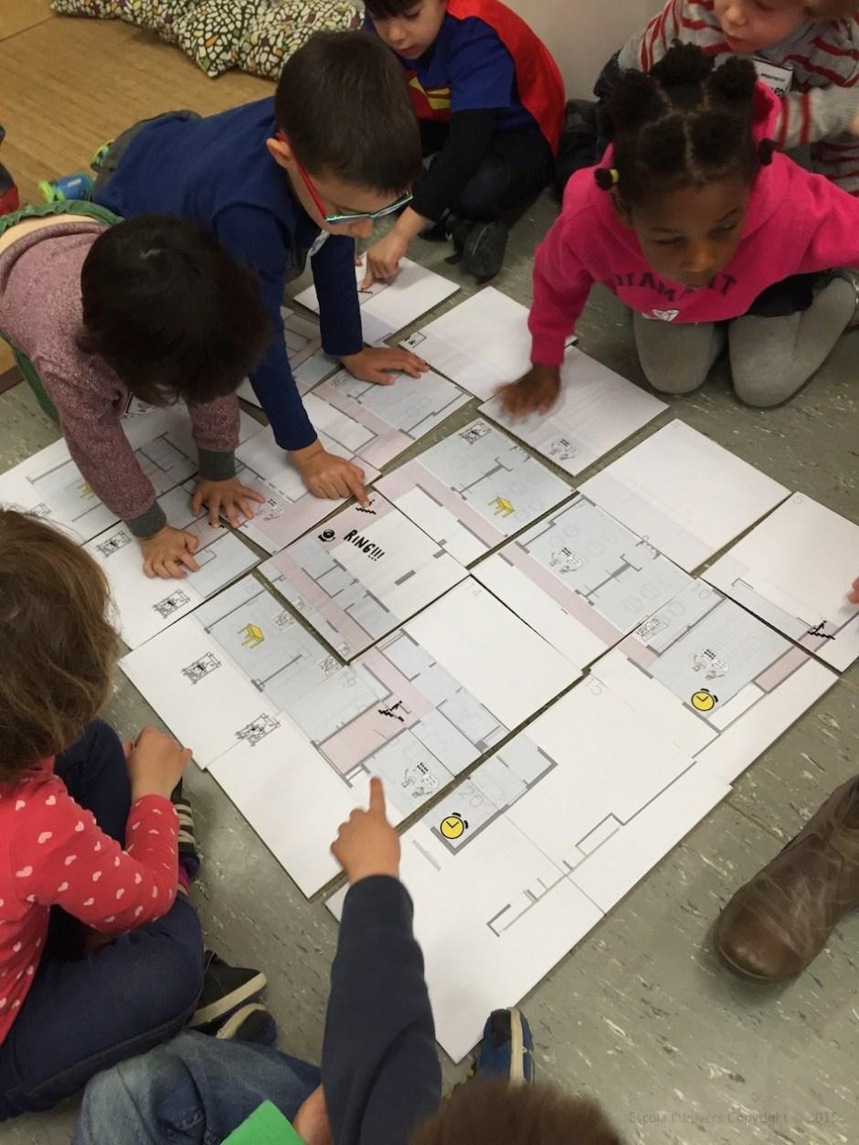 Escola_l'Univers_Apropant els infants al món de l'arquitectura-12