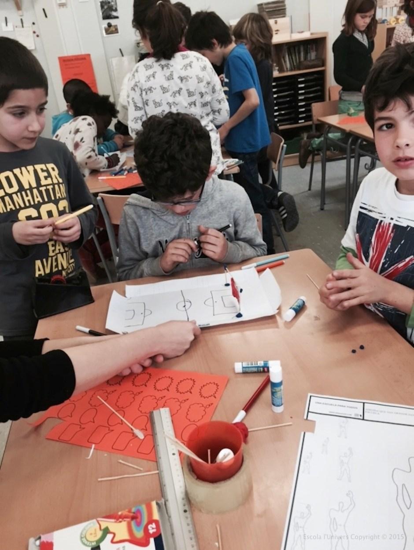 Escola_l'Univers_Apropant els infants al món de l'arquitectura-9