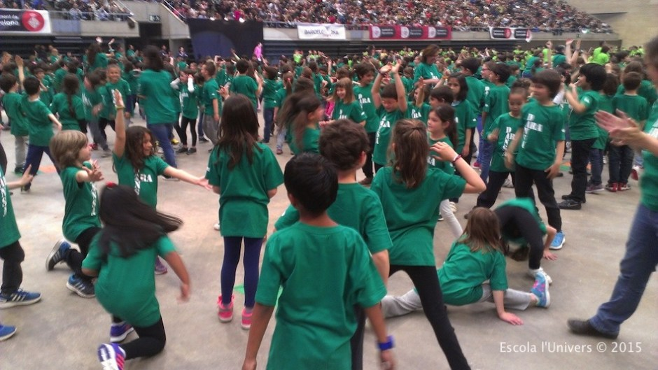 Escola l'Univers Danza2015-7