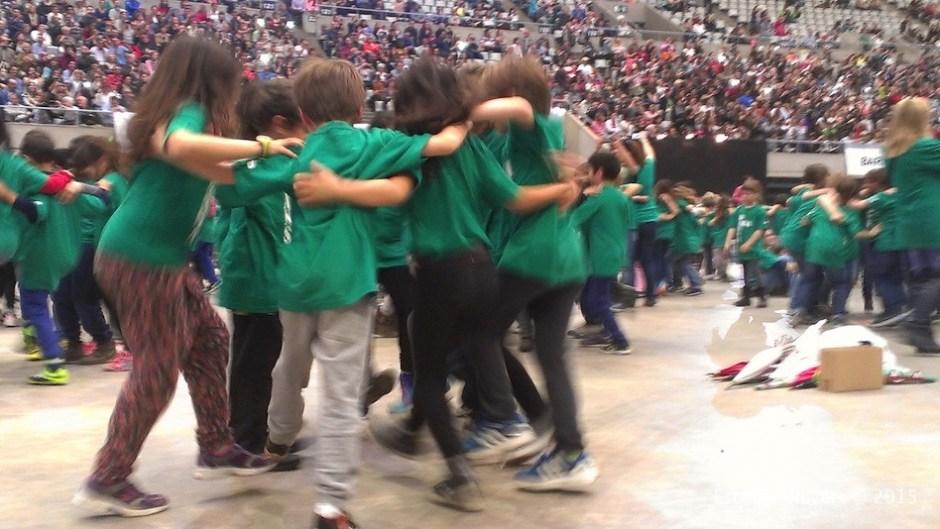 Escola l'Univers Danza2015-9
