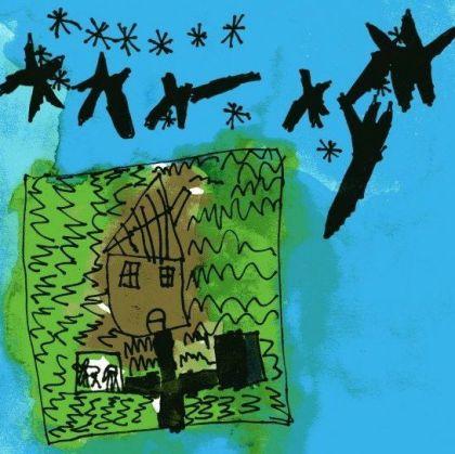 Les àvies i els avis escriuen contes i els infants els dibuixen