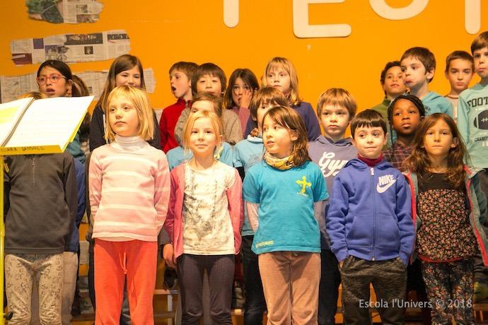 Concert de Nadal_Escola l'Univers10