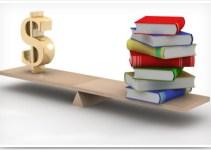 Educação financeira para melhorar sua qualidade de vida