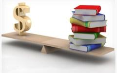 Educação financeira é qualidade de vida
