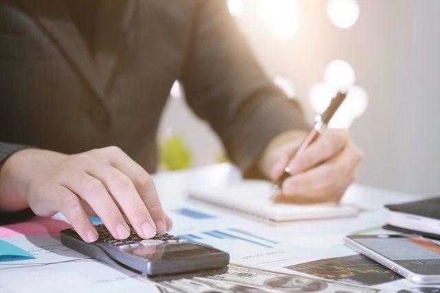 Controle financeiro pessoal - Livro digital gratuito
