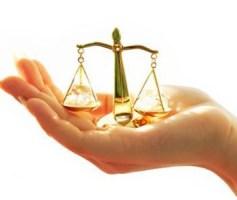 O equilíbrio entre emoção e razão