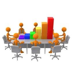 Participação da família no orçamento doméstico - Educação finananceira