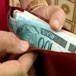 Livro gratuito ensina a cuidar melhor do seu dinheiro