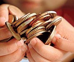 Como administrar seu dinheiro