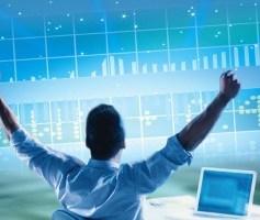 Como investir na Bolsa de Valores e alcançar a independência financeira