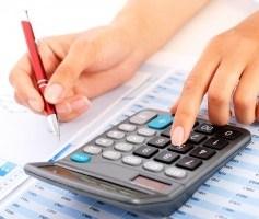 Vale a pena pagar IPVA e IPTU à vista?