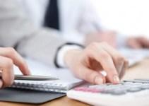 Como calcular taxa de juros de um financiamento