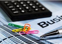 Como evitar os principais erros de negócio
