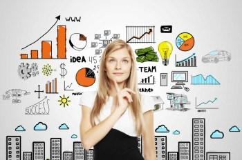 5 Dicas Sobre Como Investir Seu Dinheiro