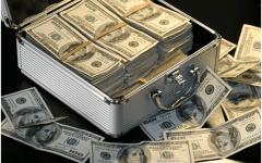 Como conseguir investimento para abrir seu negócio