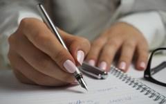 5 lições do dia a dia sobre finanças pessoais para sua prosperidade