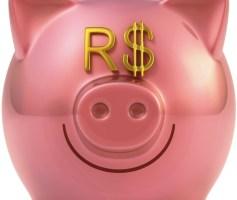 O que fazer para guardar dinheiro sem perder o prazer de viver?