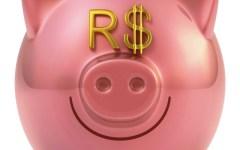 Como fazer para guardar dinheiro sem perder o prazer de viver?
